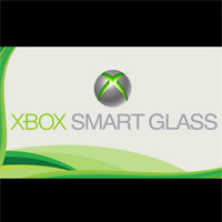 SmartGlass adds second screen experiences to Xbox 360 | screen seriality | Scoop.it
