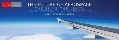 Development institute international - The Future of Aerospace - Intervenants | Formations aéronautiques & diverses | Scoop.it