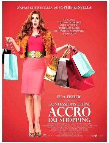 Soldes: les français dépensent sur le net   Buzz - Brands   Scoop.it