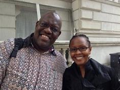 African women receive high praise in Twitter ranking | Diaspora investments | Scoop.it