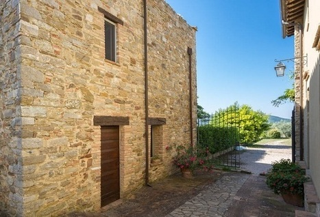 Droomhuis Monte Lagello te koop | Ciao tutti, Ontdek Italië | Italian Properties - Italiaans Onroerend Goed | Scoop.it