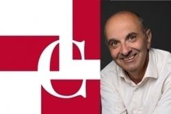 Jean-Louis Beaucarnot fait entrer la généalogie à l'Ecole des Chartes | Histoire Familiale | Scoop.it