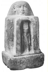 La tombe de Khay, vizir de Ramsès II | Égypt-actus | Scoop.it
