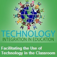 Technology Integration in Education | Social Networks for Educators | Scoop.it