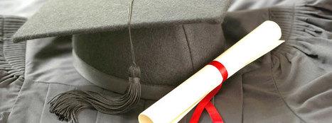 Acquire MBA Education from IMI Mumbai Institute   Best MBA Institute in India   Scoop.it