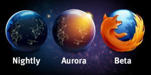 \ Les développeurs de Mozilla souhaitent à nouveau raccourcir le cycle de publication de Firefox. | Actualités de l'open source | Scoop.it