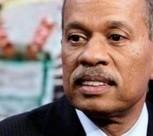 Juan Williams: Black voices dismissed as 'not really black' [VIDEO]   Restore America   Scoop.it