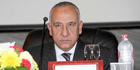 Pour l'adjoint au ministre de l'Intérieur, Abdel Fatah Othman, la période des sit-in et de l'occupation des places principales est terminée.   Égypt-actus   Scoop.it