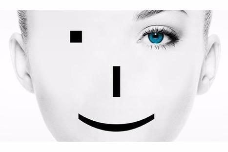 El Problema en el Cambio Digital son las Personas | Recursos Humanos: liderazgo, talento y RSE | Scoop.it