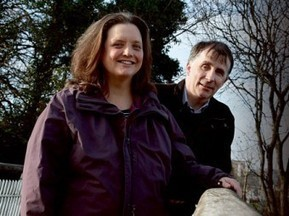 More than a decade of 'Over the Edge | The Irish Literary Times | Scoop.it