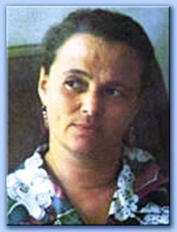 PSI - Télékinésie (home) » Blog Archive » Nina Kulagina | telekinesie | Scoop.it