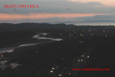 Best Investment Real State Costa Rica | Ventas Propiedades | IFSC Codes | Scoop.it