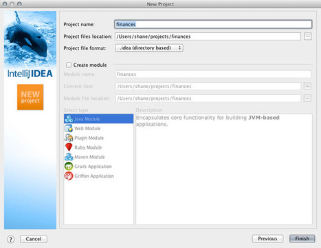 Play Framework 2 Tutorial: Debugging with IntelliJ IDEA | playframework | Scoop.it