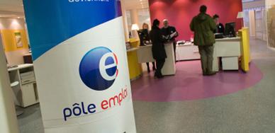 Notre système de formation des chômeurs est coûteux et inefficace | Chômage des seniors | Scoop.it