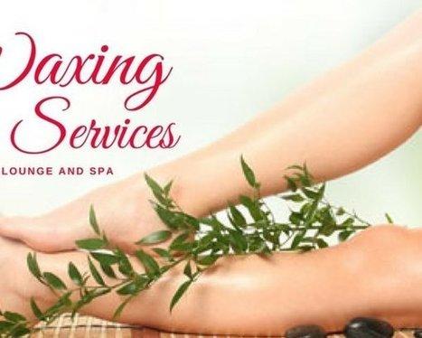 JLOUNGE NATURAL NAIL BAR AND SPA | Jloungespa Boulder Massage | Scoop.it