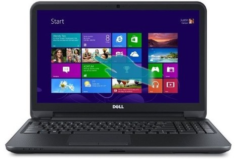 5 Best Laptops under 25000 Rs in IndiaTechdevotee | Techdevotee | Technology | Scoop.it