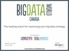Aldiablos Infotech – B2C Canadian Data Solution for Business | smart consultancy india | Scoop.it