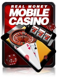 Best US Real Money Mobile Casinos ! A huge game selection...   Something You Want To Know   Scoop.it
