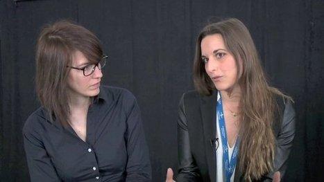 L'approche Transmédia au sein de la RTBF | Nouvelles écritures et transmedia | Scoop.it