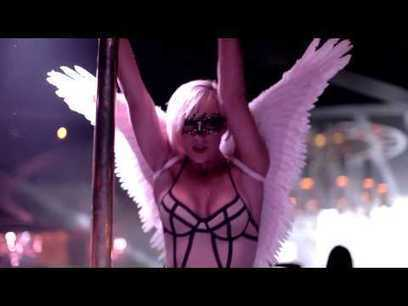 XS Nightclub at Encore Las Vegas | Las Vegas nightclubs | Scoop.it