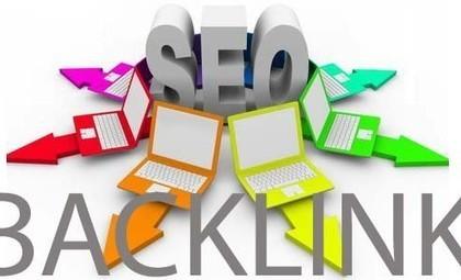 Backlink và cách đánh giá chất lượng của backlink | Đào tạo seo | Scoop.it