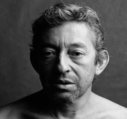 """CENTRE ATLANTIQUE DE LA PHOTOGRAPHIE : JEAN-FRANÇOIS BAURET -  """"LE PORTRAIT COMME LIEU D'ÉCHANGE""""   L'actualité de l'argentique   Scoop.it"""