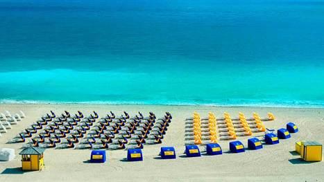 South Beach Vacation Rentals | Beach Club Miami | Scoop.it