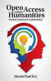 Acceso Abierto y Humanidades: contexto, controversias y el futuro. | Universo Abierto | CULTURA | Scoop.it