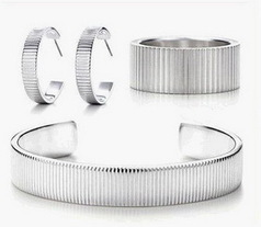 Wholesale Tiffany Jewelry,Discount Tiffany Jewelry,Cheap Tiffany Jewelry | Wholesale Tiffany Jewelry | Scoop.it