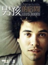 Watch Leo's Room Movie 2010 Online Free Full HD Streaming,Download   Hollywood on Movies4U   Scoop.it