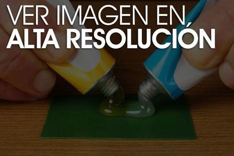 5 sorprendentes usos médicos del pegamento | CURIOSIDADES TECNOLOGICAS | Scoop.it