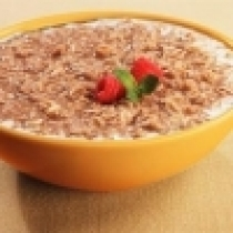 Health Benefits of Oatmeal | Rakkaudesta ruokaan. The love of food. | Scoop.it