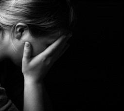 Actu santé : DÉPRESSION POST-PARTUM: 40% des cas liés à la VIOLENCE CONJUGALE | La violence, un fait héréditaire ? | Scoop.it