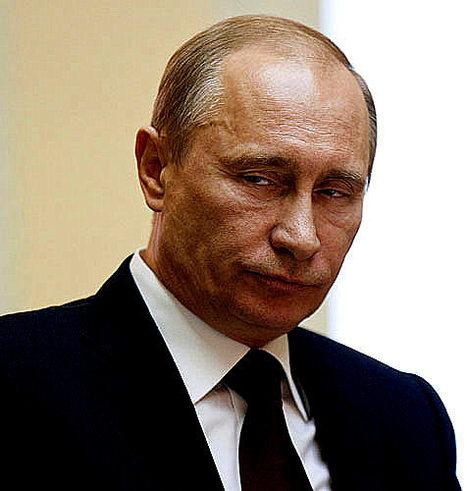 Dithering in Kiev: Russia Begins to Lose Patience with Ukraine - SPIEGEL ONLINE | Intervalles | Scoop.it