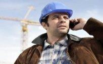 La FFB veut prévenir le burn-out chez les professionnels du bâtiment : 17-09-2014 - Batiweb.com | QVT, management et épanouissement professionnel dans le Loiret | Scoop.it