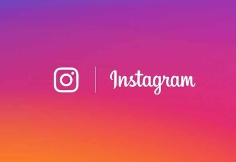 Windows 10 için Instagram Masaüstü Uygulaması Yayınlandı   Sosyal Medya   Scoop.it