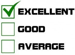 TESTS : 10 conseils pour enfin les réussir | Notre Revue de Presse | Scoop.it