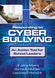 Responding to Cyber Bullying: An Action Tool for School Leaders | bullying | Scoop.it