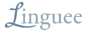 Linguee – the translation searchengine   Brain and Language   Scoop.it