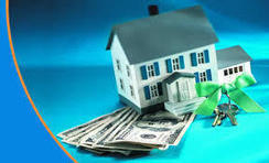 Mortgage Loans Are Given By Real Estate Establishments | Mortgage Loan | Scoop.it