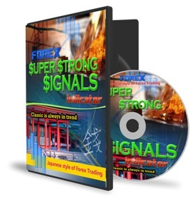 Super Strong Signals indicator | Digital Marketplacedirectory | Scoop.it