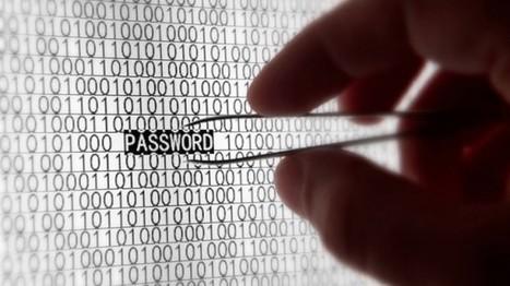 Roban más de dos millones de claves de Facebook y Twitter | Technology in Education | Scoop.it