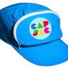 capsac online shop