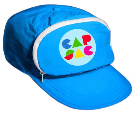 Swag t-shirt snapback hats | capsac online shop | Scoop.it