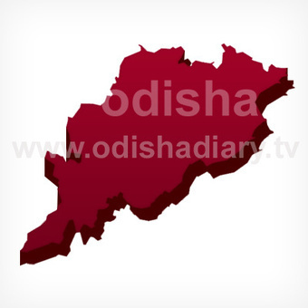 Industrial houses in Odisha availing financial loan of Rs.52423 crores. | Real Estate Property Portal | Scoop.it