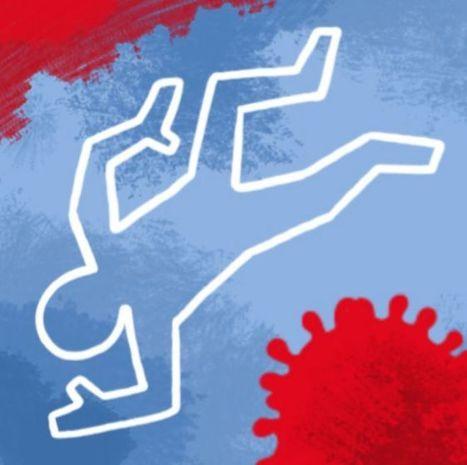 Realidad y ficción en CSI | Policies 2.0 | Scoop.it