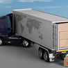 Long Haul Movers save your Shifting Worries