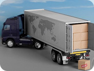 Van Lines Vancouver offers Efficient Moving Services | Long Haul Movers save your Shifting Worries | Scoop.it