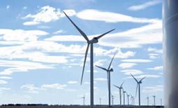 Bolivia inaugura primera planta eólica y ve probable exportar energía en 2015 | | Energía eólica terrestre y marina. | Scoop.it