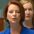 What Could Obama Learn from Julia Gillard's Speech on Australian Misogyny? | Women as Leaders in the 21st Century | Scoop.it
